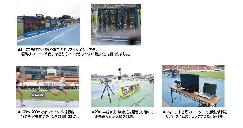 nishiriku0606.png