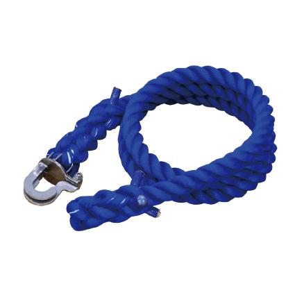 クライミング用ロープ_2