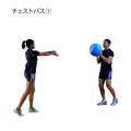 ダイナソフトメディシンボール_Thumbnail4