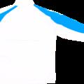 3Dマルチブレーカージャケット/パンツ:アシンメトリーデザイン_Thumbnail8