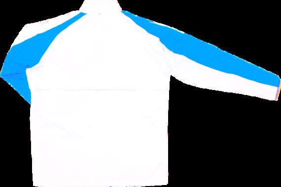 3Dマルチブレーカージャケット/パンツ:アシンメトリーデザイン_8