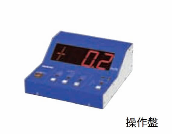 超音波風速計_3